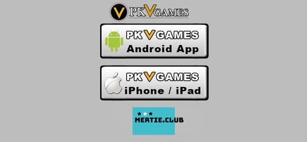 Panduan Download PKV Games Dengan Cepat