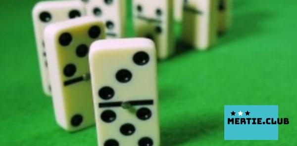 Supaya Banyak Orang Mnyukai Permainan Judi Situs Domino QQ Terbaik